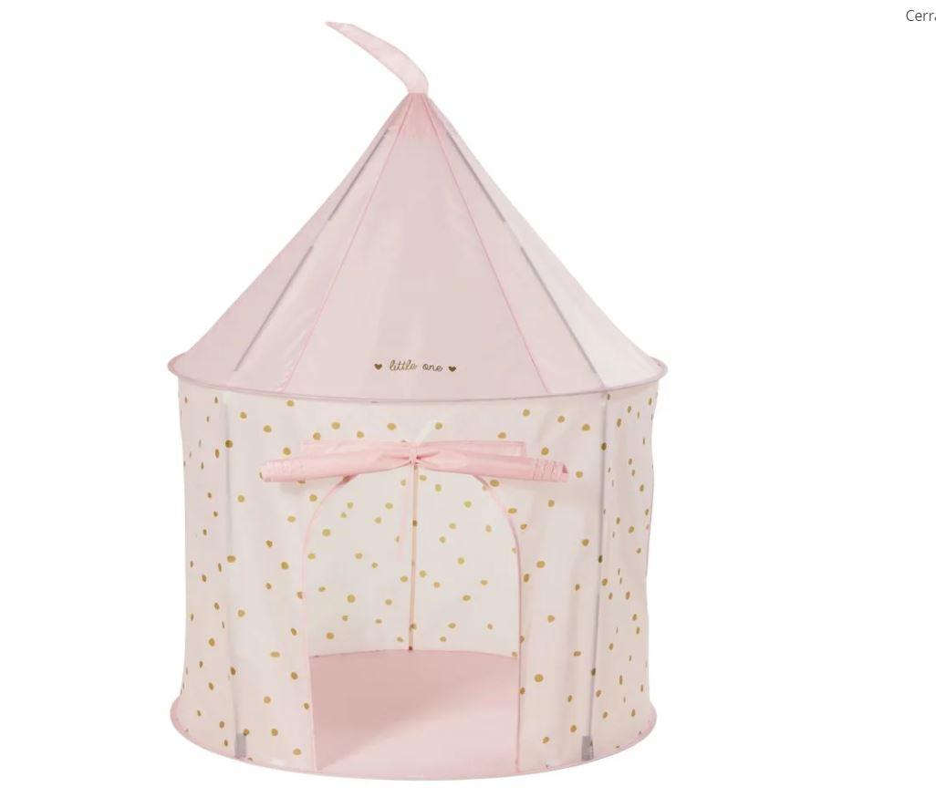 https://www.maisonsdumonde.com/ES/es/p/tienda-de-campana-castillo-rosa-pastel-194088.htm