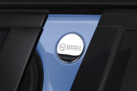 Range Rover Sport Svr Ultimate Edition 2022 8
