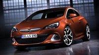Nuevo Opel Astra OPC, el Astra más potente hasta la fecha