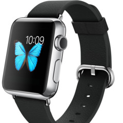 Foto 5 de 18 de la galería apple-watch en Applesfera