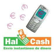 El Hal Cash como medio de pago para las pymes y los autónomos