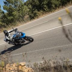 Foto 73 de 81 de la galería bmw-r-1250-gs-2019-prueba en Motorpasion Moto