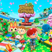 Nintendo confirma que Fire Emblem y Animal Crossing para móviles serán free-to-play