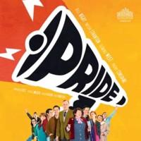 'Pride', mineros, gays y el cine social buenrollero