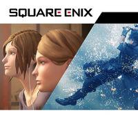 Square Enix anuncia una alianza estratégica con Tencent que incluye nuevos proyectos triple A