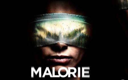 Blog Malorie 1024x640