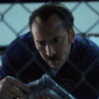 'The Trust', tráiler del thriller con Nicolas Cage, Elijah Wood y Jerry Lewis