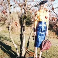 Foto 6 de 20 de la galería mas-imagenes-de-la-campana-de-marc-jacobs-primavera-verano-2009-con-raquel-zimmerman en Trendencias