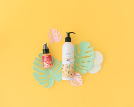 Mrw Freshly Cosmetics 2020 Es 11