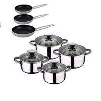 3 ofertas del día en artículos de cocina disponibles en Amazon hasta medianoche