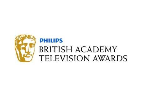 'Misfits' y 'Sherlock', entre los nominados a los BAFTA 2011