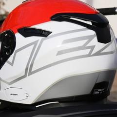 Foto 9 de 9 de la galería nexx-sx-100-orion en Motorpasion Moto