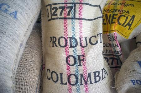 Coffee 1154353 1920