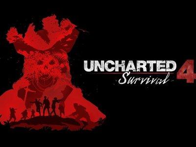 Uncharted 4 se actualiza: el modo supervivencia suma dificultad y se añade el modo clásico al multijugador