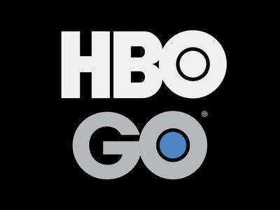 Chivas TV no es el único que sufre de problemas, HBO Go fue un desastre con el inicio de temporada de Game of Thrones