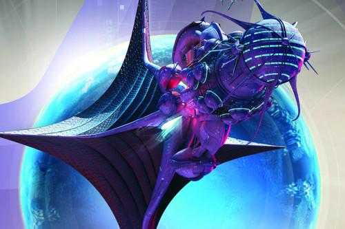 27 autores españoles para iniciarse en la ciencia ficción y fantasía