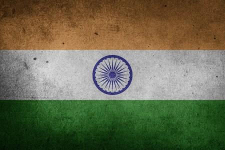 Flag 1192633 1280
