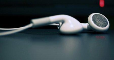 Más datos acerca del servicio musical en la nube de Apple: no será permanentemente gratuito