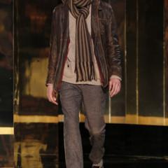 Foto 5 de 17 de la galería he-by-mango-coleccion-otono-invierno-20102011 en Trendencias Hombre