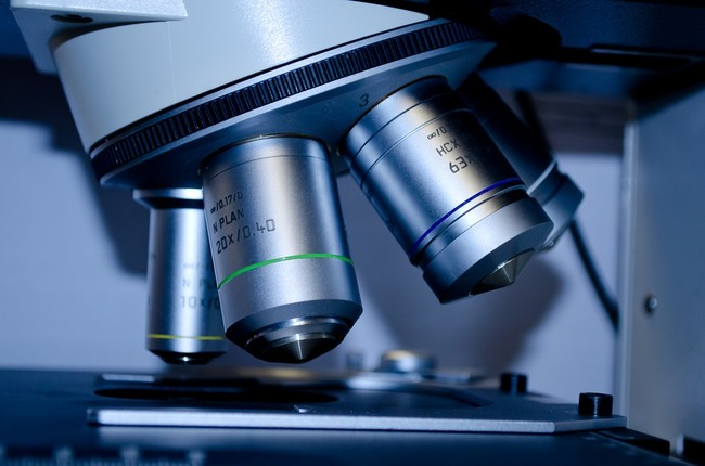 Microscope 275984 960 720