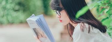 Los mejores libros de 2018 según los editores de Xataka