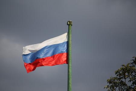 Cómo sería navegar como lo hacemos pero desde Rusia