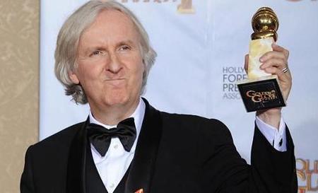 Frases de cine | 2 de marzo | Sobre los Oscars, los relevos, los críticos y el negocio del cine