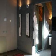 Foto 4 de 6 de la galería hotel-ac-baqueira en Trendencias