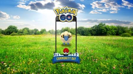Pokémon GO: Mareep aparecerá con mayor frecuencia el 15 de abril por el Día de la Comunidad
