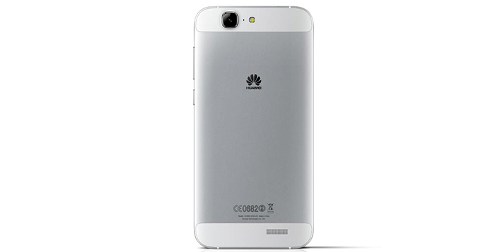 Huawei Ascend G7 (11/12)