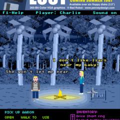 Foto 4 de 8 de la galería lost-the-videogame en Vida Extra