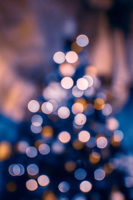 Fondo De Pantalla Navidad 7