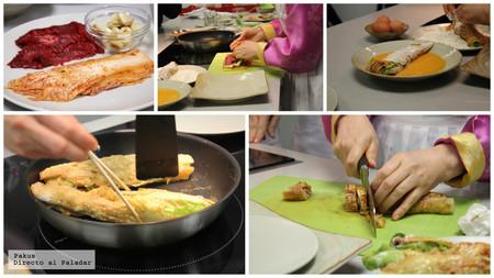 Cocina Korea1