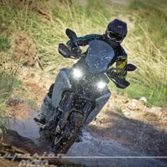 Foto 35 de 37 de la galería ducati-multistrada-1200-enduro-accion en Motorpasion Moto