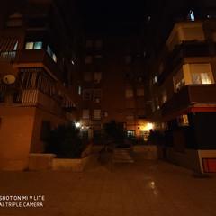 Foto 45 de 57 de la galería fotos-tomadas-con-el-xiaomi-mi-9-lite en Xataka Android
