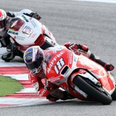Foto 20 de 33 de la galería galeria-del-gp-de-san-marino-moto2 en Motorpasion Moto
