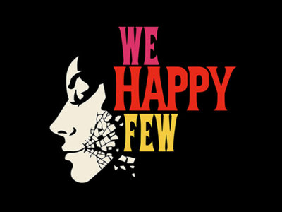 We Happy Few nos muestra un poco de su gameplay