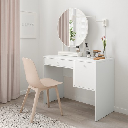 Muebles Decoracion Belleza Ikea 2