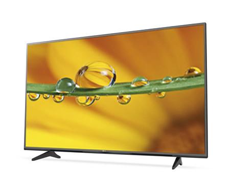Http Www Lg Com Es Television Lg 55uf6807