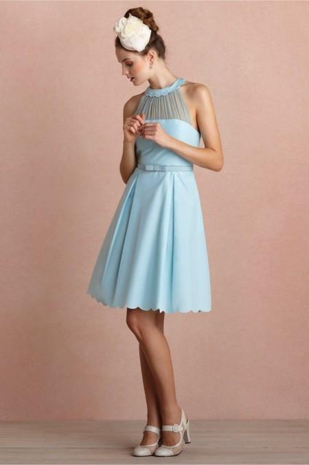 Vestidos de verano: 10 vestidos de fiesta para comprar en rebajas