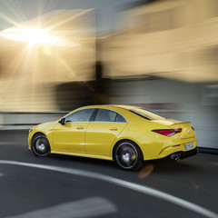 mercedes-amg-cla-35-4matic