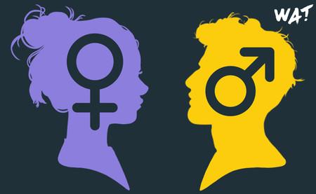 La brecha de género se arrastra hasta la divulgación científica y no sabemos por qué