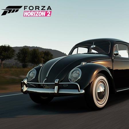 Forza Horizon 2, análisis