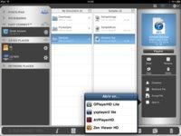 Cloud Connect Pro, aplicación para gestión remota desde iOS: A Fondo