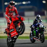 Pretemporada MotoGP 2021: Jack Miller es la única oposición a la tiranía de Yamaha en espera de Marc Márquez