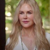 El nuevo tráiler de 'Nine Perfect Strangers' desvela su fecha de estreno: la nueva serie de David E. Kelley y Nicole Kidman se verá en Amazon