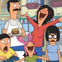 'Bob's Burgers' renovada: la serie de Fox tendrá temporada 11