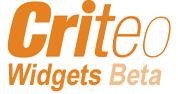 Autoroll, el servicio de blogroll de contenidos relacionados para blogs de Criteo