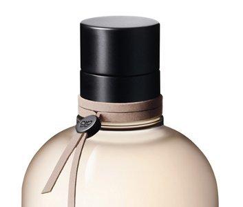 Probamos Bottega Veneta Eau de Parfum, un perfume que no deja indiferente