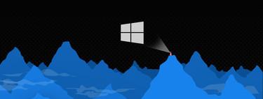 Las autoridades holandesas ven una posible violación de la privacidad en Windows 10 y su recopilación de datos